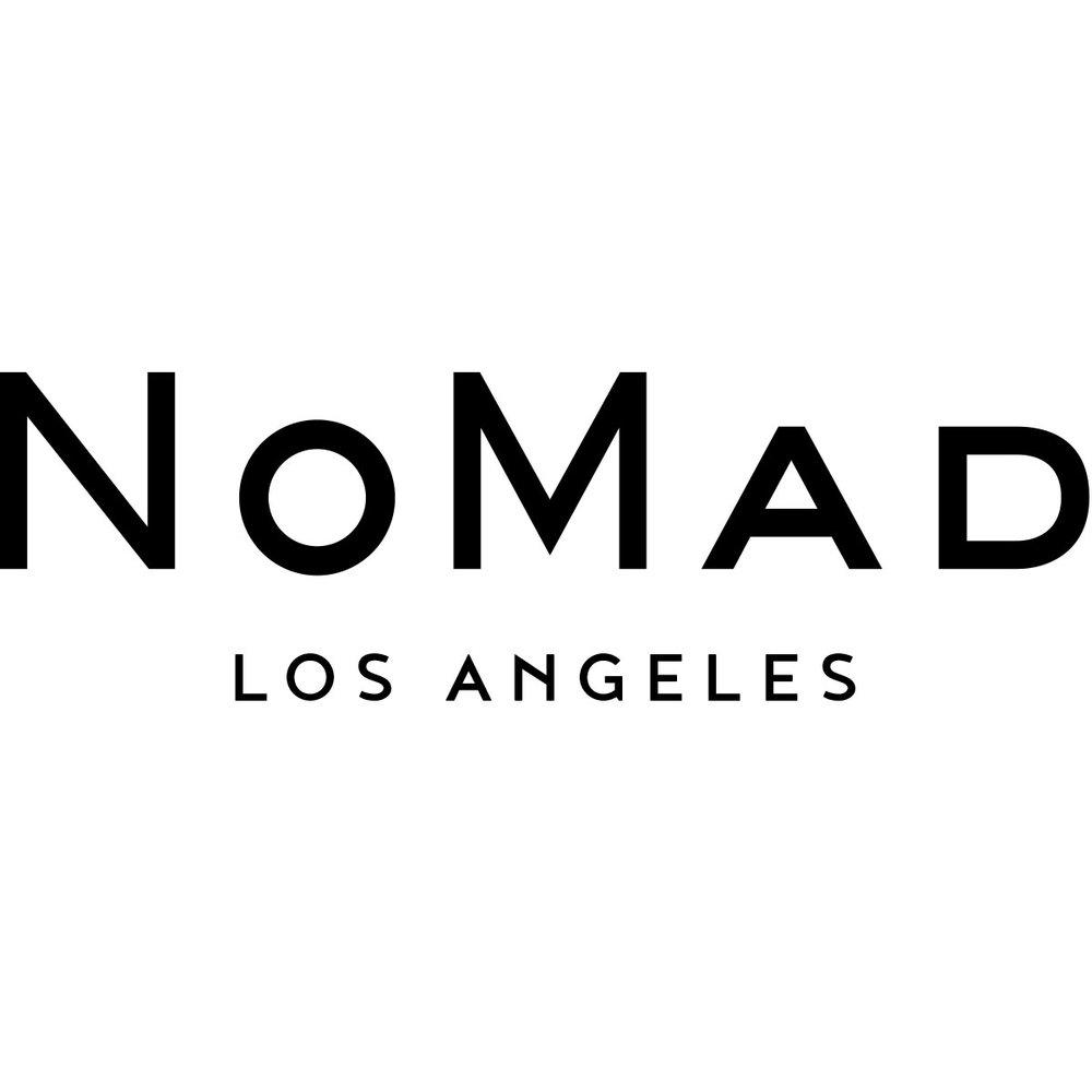 nomad-hotel-los-angeles-logo.jpg