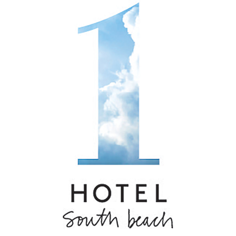 one-hotel-south-beach-cloud-logo.jpg
