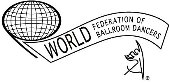World Federation of Ballroom Dancers