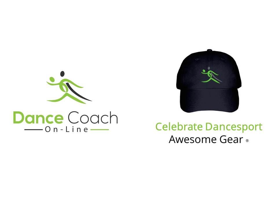 Dance Coach
