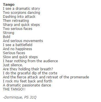 Tango Poem.JPG