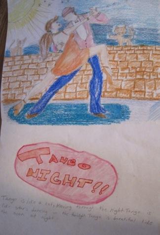 TangoDrawLikeACat.jpg