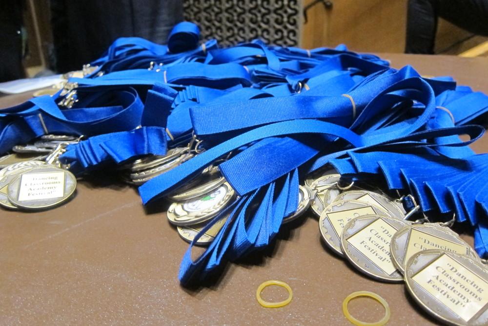 festival 23 - medals.JPG