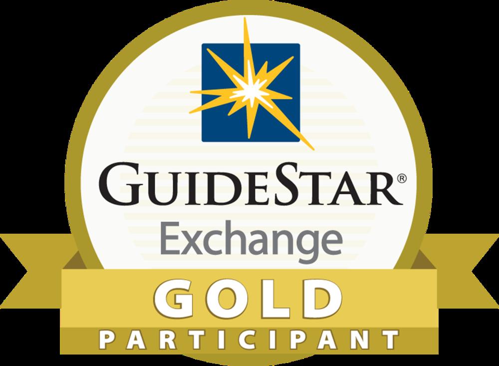 GX-Gold-Participant-L.png