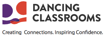 Dancing Classrooms NYC