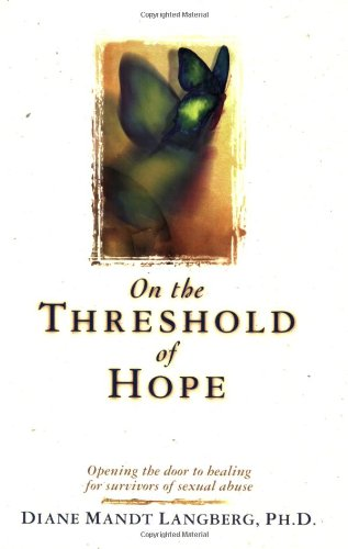 threshold.jpg