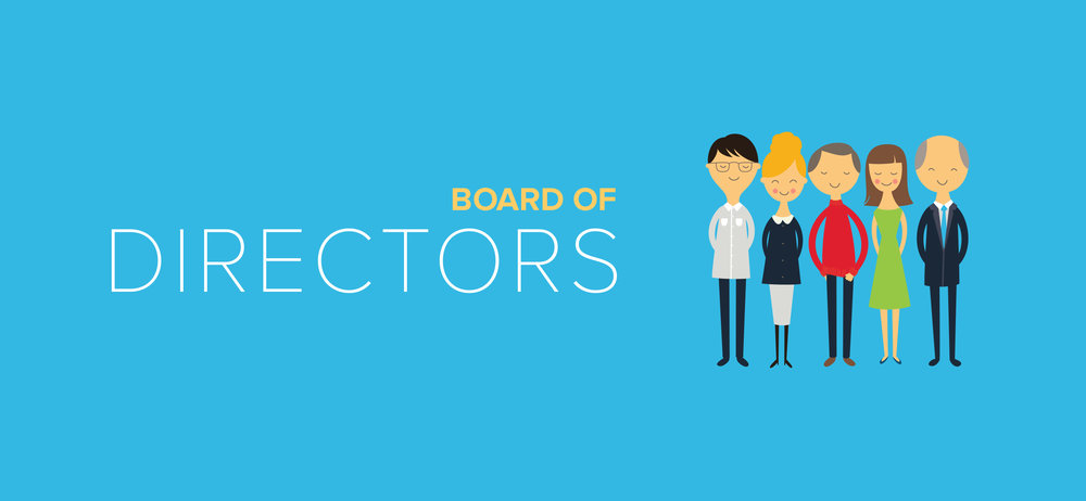 Image result for Board of Directors