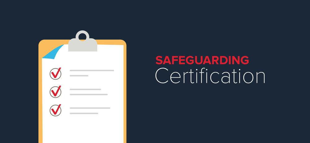 Certification Image.jpg