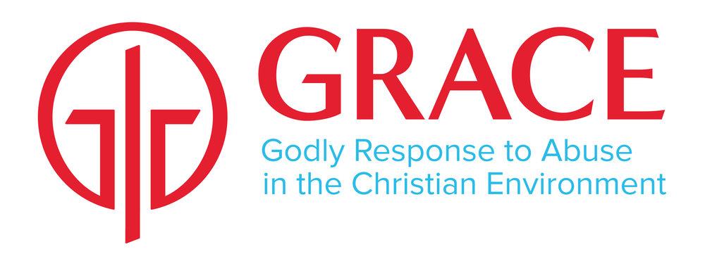 GRACE_logo_Red.jpg