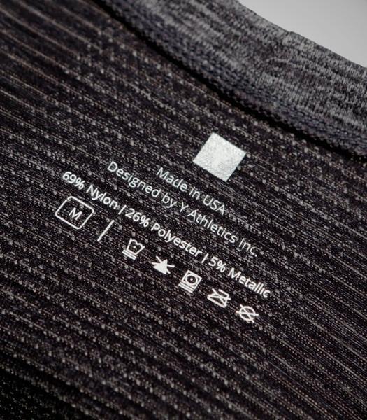 gray-silver-air-tshirt.jpg