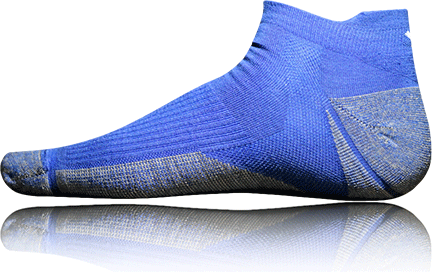 blue-silver-air-socks.png