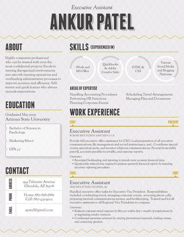 resume-example.jpg