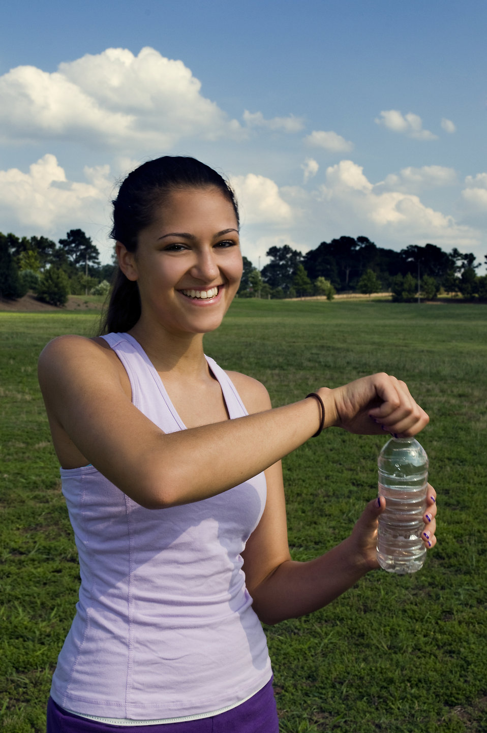 woman-drinking-water-bottle.jpg