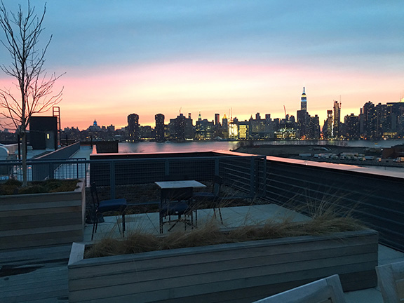 tell-me-your-goal-seo-agency-rooftop.jpg