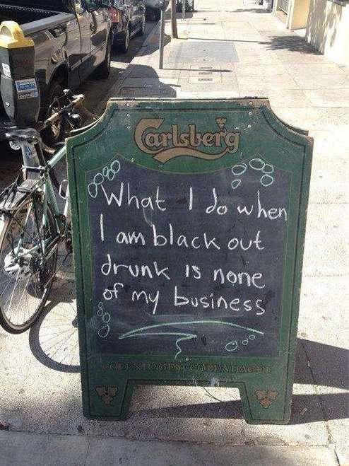 chalkboard-sign-design-idea-black-out-drunk.jpg