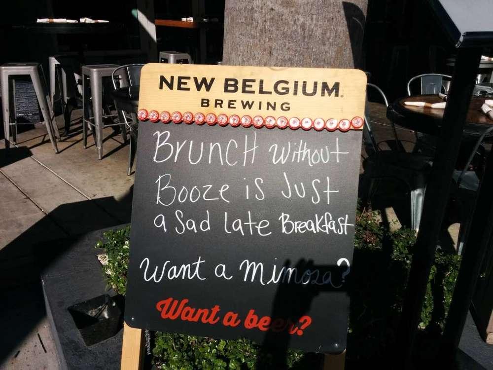 chalkboard-sign-design-idea-booze.jpg