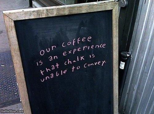 chalkboard-sign-design-idea-coffee-experience.jpg