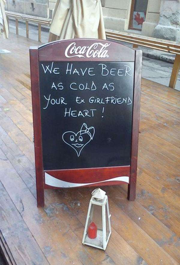 chalkboard-sign-design-idea-cold-beer.jpg