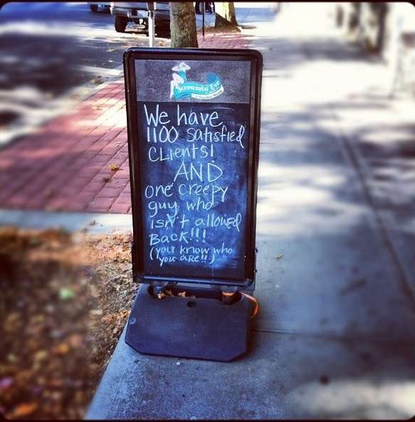 chalkboard-sign-design-idea-creepy-guy.jpg