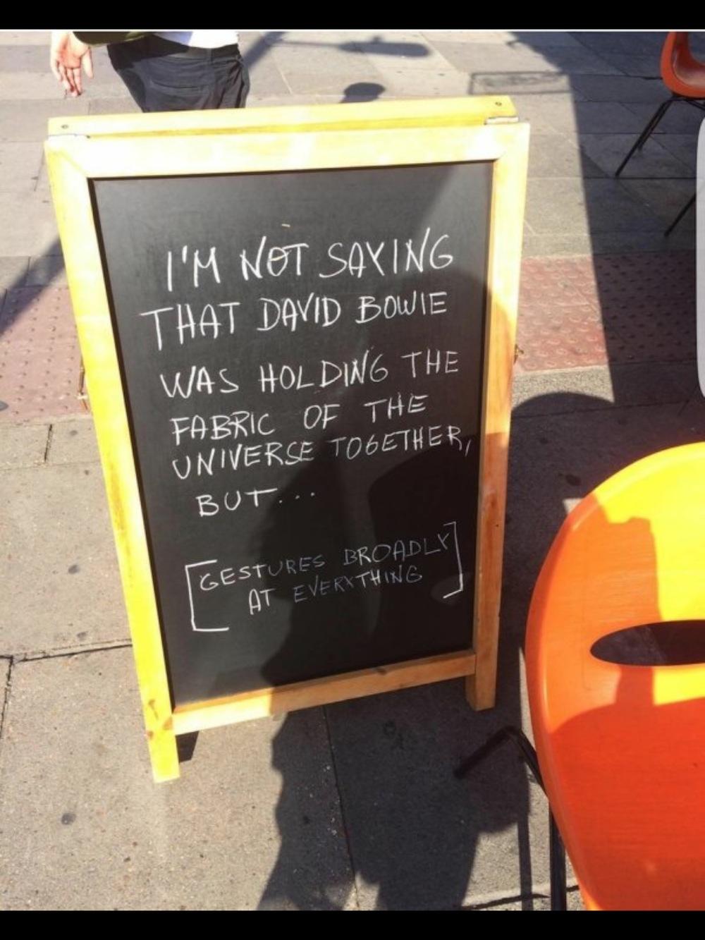 chalkboard-sign-design-idea-david-bowie.jpg