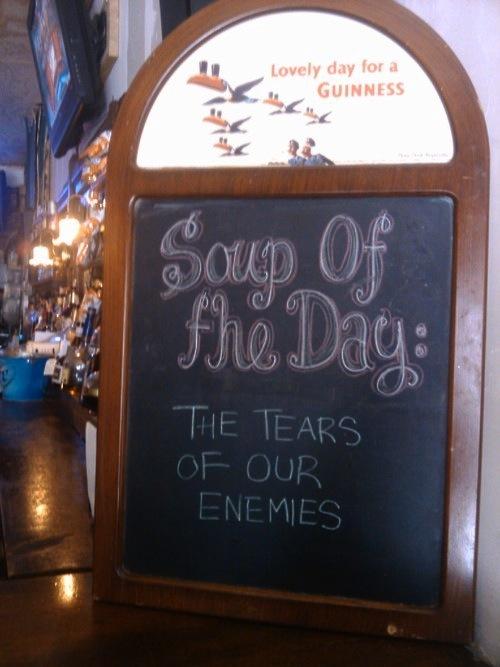 chalkboard-sign-design-idea-enemy-tears.jpg