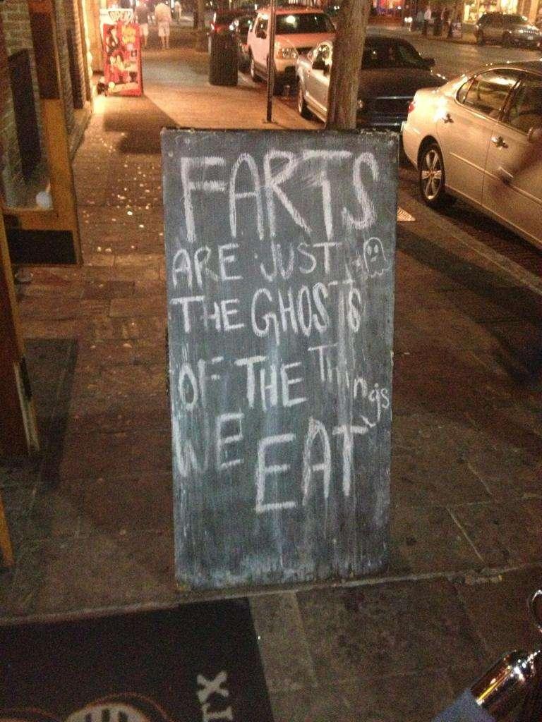 chalkboard-sign-design-idea-farts.jpg
