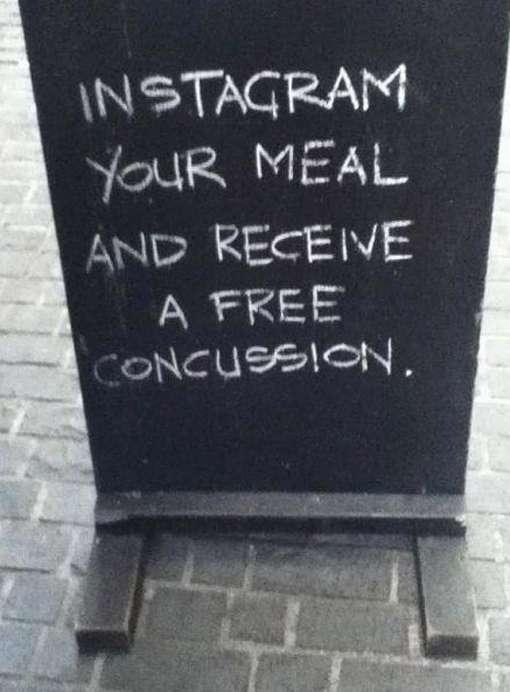 chalkboard-sign-design-idea-instagram.jpg