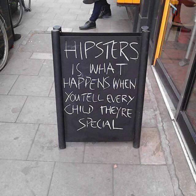 chalkboard-sign-design-idea-hipsters.jpg