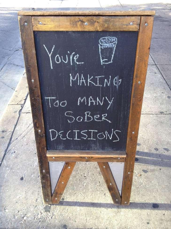 chalkboard-sign-design-idea-sober-decisions.jpg