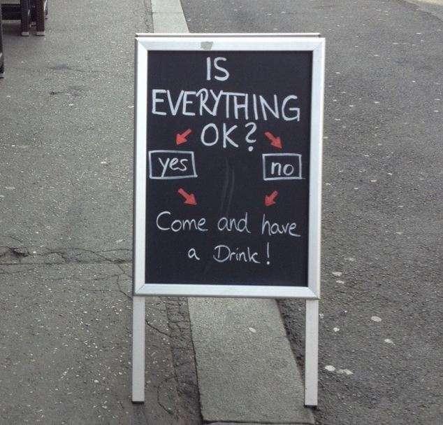 chalkboard-sign-design-idea-ok.jpg