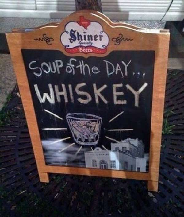 chalkboard-sign-design-idea-soup-of-the-day.jpg