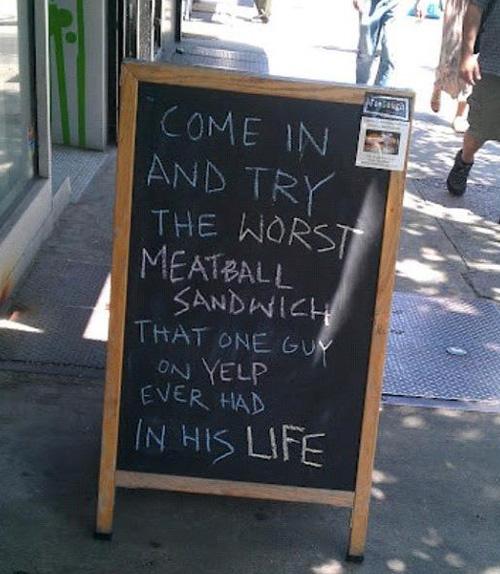 chalkboard-sign-design-idea-yelp-guy.jpg