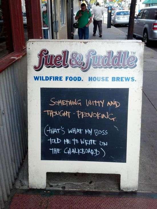 chalkboard-sign-design-idea-witty.jpg