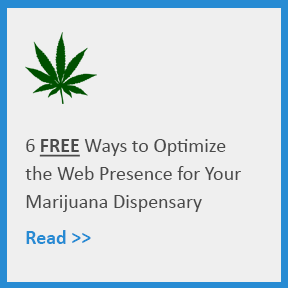 marijuana-dispensary-seo-techniques.png