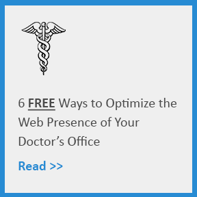 doctors-office-seo-techniques.png