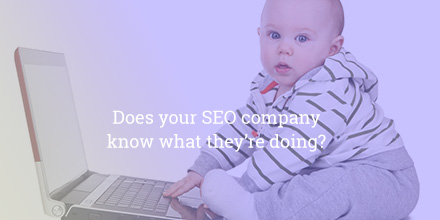 When to Hire an SEO Consultant