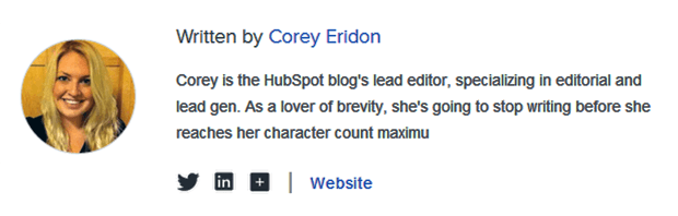 author-profile-example-Optimizing-Online-Content.png
