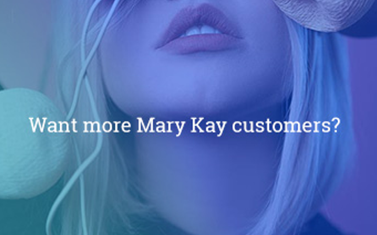 Mary Kay Christmas Gift Ideas 2019.How To Get More Mary Kay Customers 62 Ideas 2019