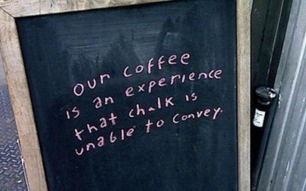 chalkboard-sign-design-idea-coffee-experience.jpg.png