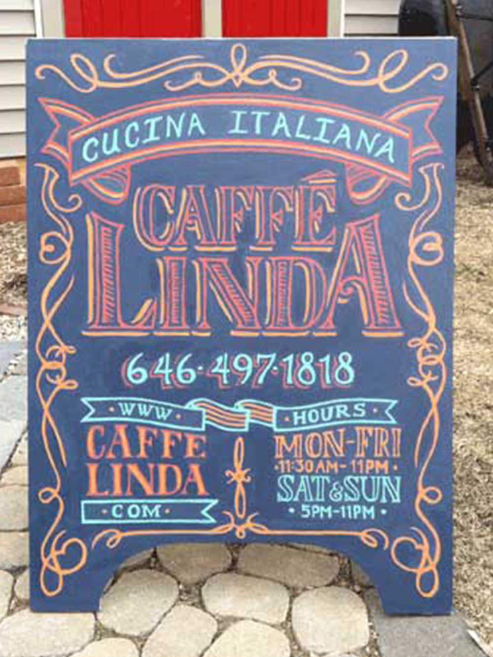 andrea-casey-chalkboard-design-single-outdoor-painted-sign.jpg.png