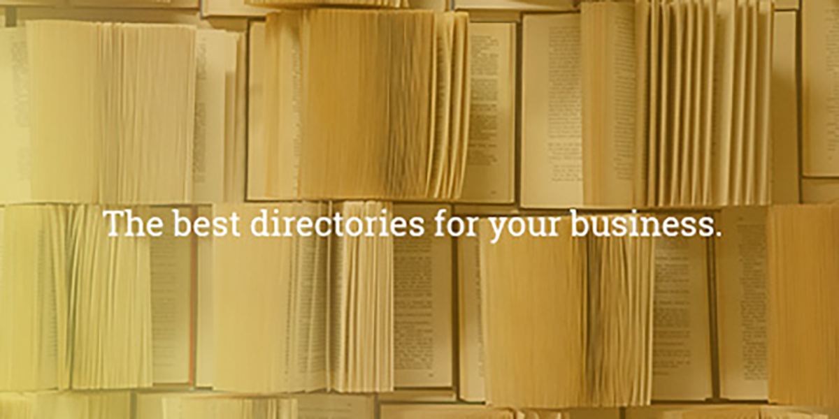 Best Directories for SEO