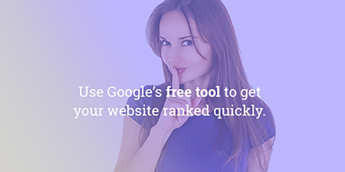How to Use Google Webmaster Tools to Maximize Your SEO Campaign