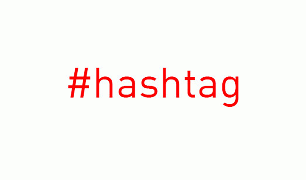 hashtag.png