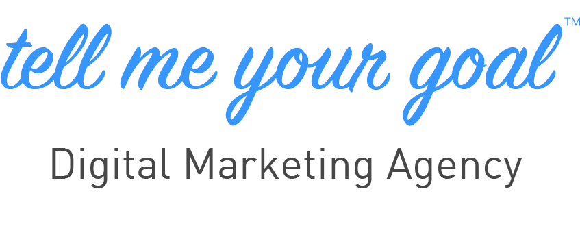 NYC SEO Agency | Tell Me Your Goal