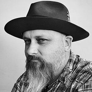 Jeff Wiant, Director