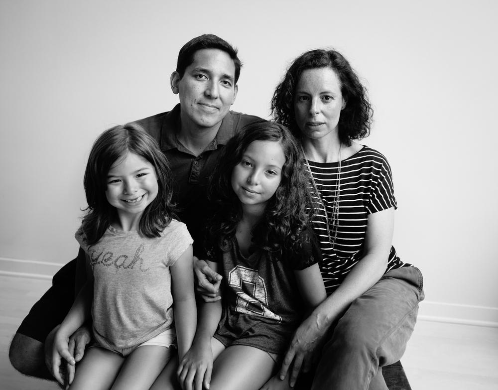 chicagofamilydocumentary-59.jpg
