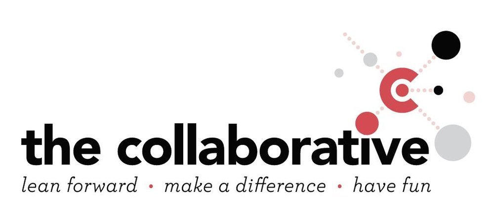 theCollaborative_logo_1.JPG