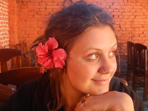 GUEST AUTHOR / Lauren Roberts, Nutritional & Wellness Consultant  www.wombtreewellness.com