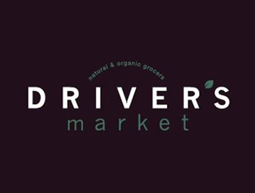 Drivers-Logo.jpg