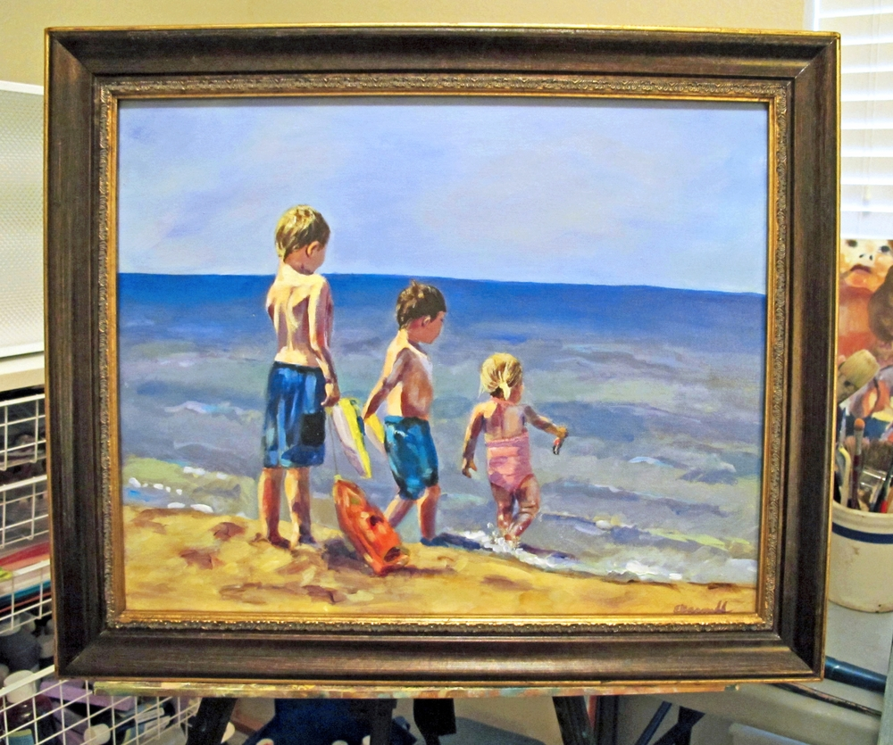 beach painting, kids.jpg